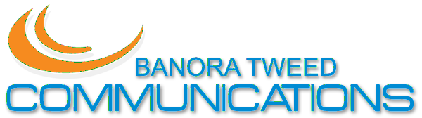 Banora Tweed Communications